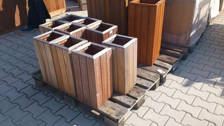 eurohandelsonderneming, #hout #klein, bron LBW Knubben