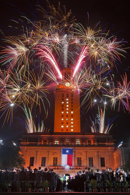 How difficult it will be for me to be accepted into UT in Austin?