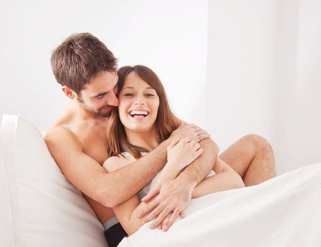 Tips to Enhance the Romance on First Night of Wedding - BollywoodShaadis.com