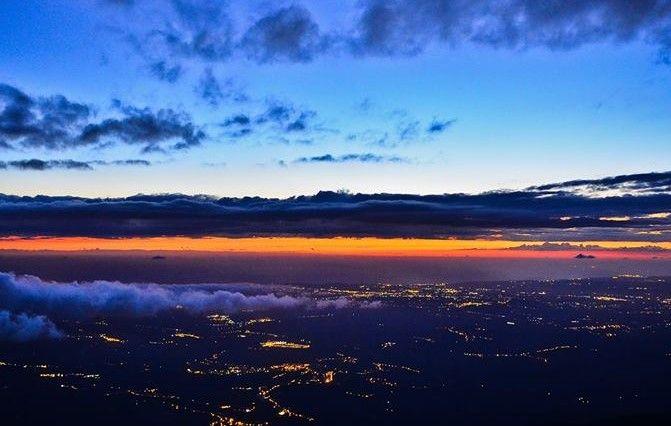 Maielletta Abruzzo