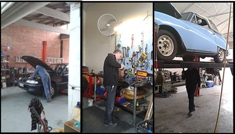 Viva Auto Repairs If it takes longer than usual for your car to stop, you should get brake repairs as soon as possible. However, while there might be dozens…