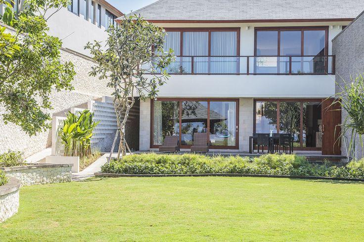 Pandawa Cliff Estate | Villa Markisa | 5 bedroom | Uluwatu, Bali #cliff #villa #luxury #bali #wedding #event #venue