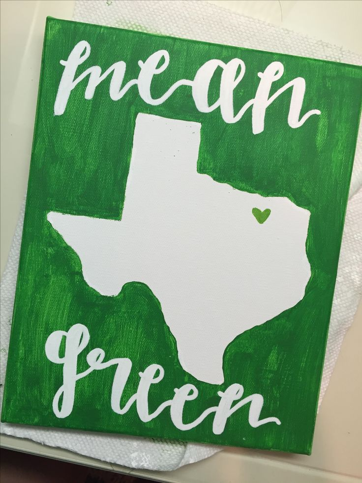mean green university of north texas unt