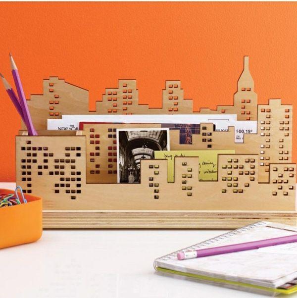 28 besten desks telling stories bilder auf pinterest. Black Bedroom Furniture Sets. Home Design Ideas