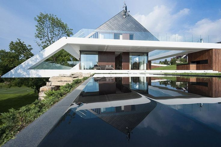 Architecture Ideas house architecture ideas showcasing beautiful homes | architecture