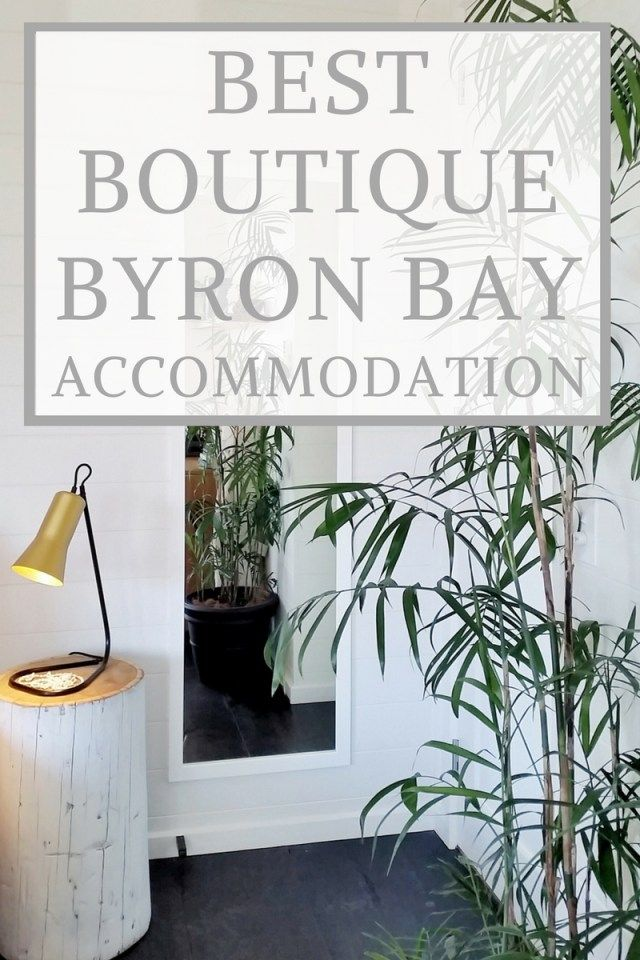 Are you traveling to Byron Bay, Australia and looking for somewhere beautiful to stay? Here is our honest review of our two night stay and babymoon at 28 Degrees Byron Bay, ideal boutique Byron Bay accommodation for couples and those expecting! (click thr