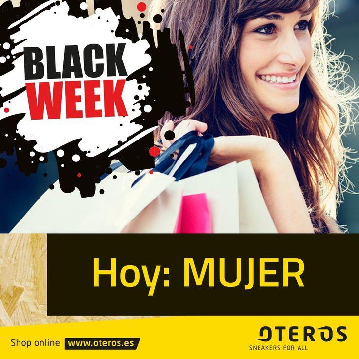 @oterossport Oteros Sport