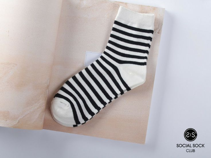 Before sending us your enquiry, take a look at our Frequently Asked Questions. You will find answers to the most commonly asked questions regarding Social Sock. https://socialsockclub.com/