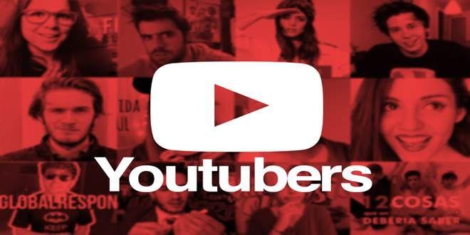 İşkur Youtuber Yetiştirecek !