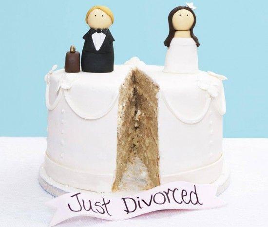 Organizzare una festa aiuta a sentirti meglio #divorzio #festeatema #divorce #divorceparty http://www.amoresepariamoci.com/festa-a-tema-per-il-divorzio/