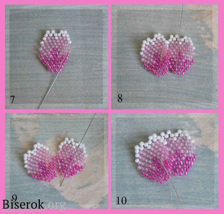 6 плетем