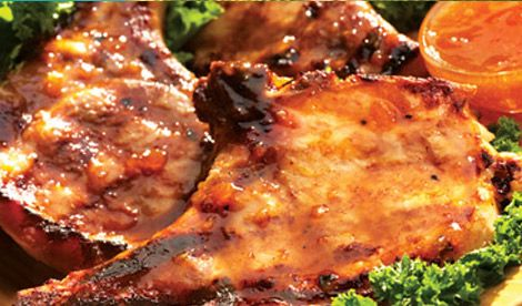 ... Pork Phantasies! on Pinterest | German schnitzel, Oven baked and Blood