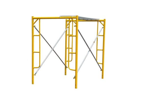 Image result for More information about our Scaffolding Frame :