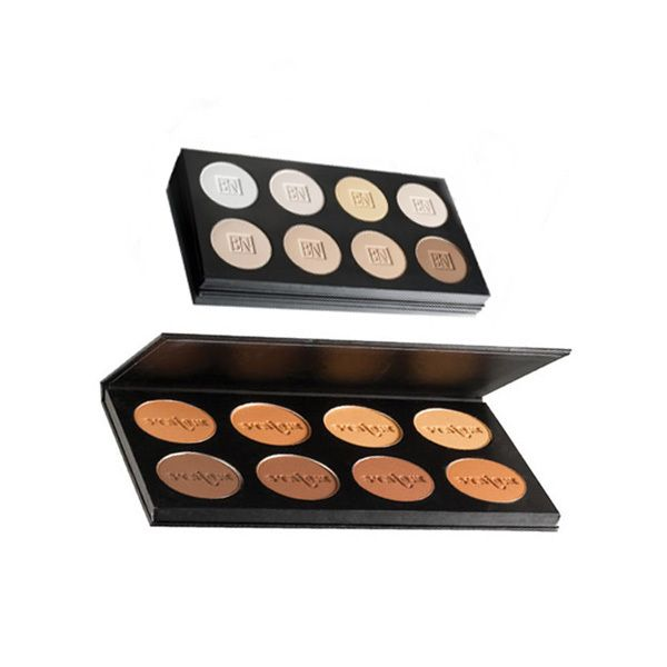 109 best Camera Ready Cosmetics images on Pinterest | Products ...