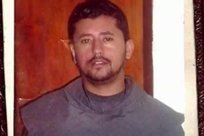Ministerio de Relaciones Exteriores lamenta asesinato de sacerdote colombiano en Venezuela