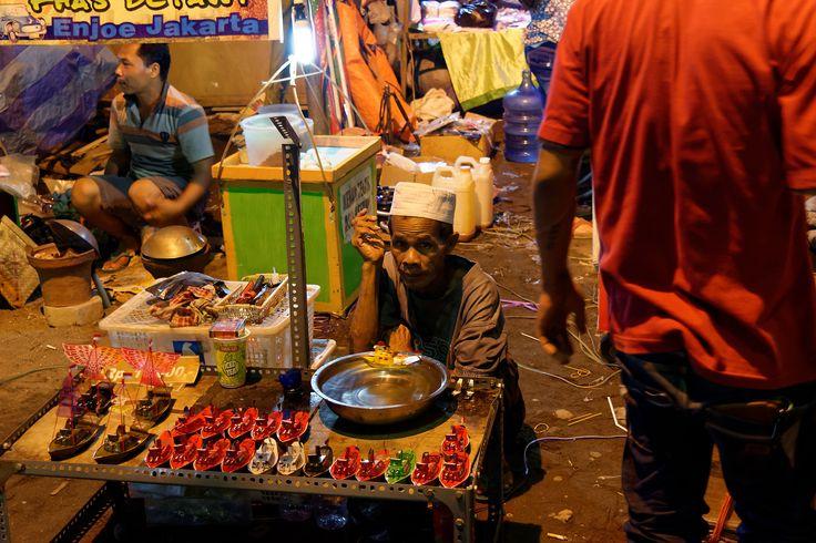 https://flic.kr/p/D4RWNm | DSC_0128 | Night Market