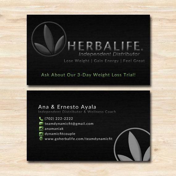 Herbalife Business Card Template Lovely 7 Best Herbalife Business Cards Images On Pinteres Herbalife Business Card Templates Herbalife Business Cards Herbalife