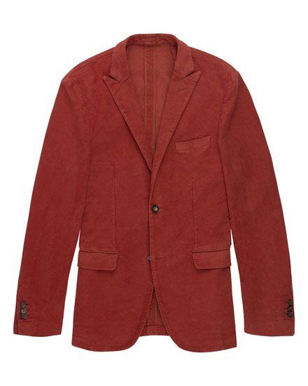 moleskin-tailored-jacket