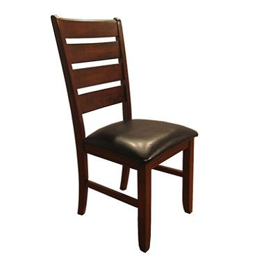 Alexis Chairs - 2 pk. $88.78