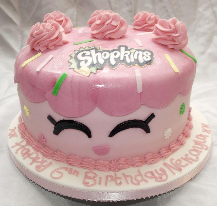 The 269 Best Cake Ideas Images On Pinterest Animal Cakes Fondant