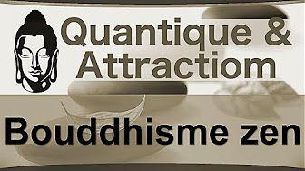 La Physique Quantique et ses Mystères - YouTube