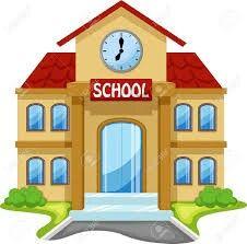 School-escuela