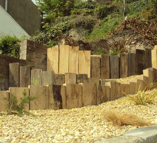51 best Garden landscaping images on Pinterest | Gardening, Backyard ...
