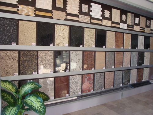 140 best Fliesen Granit images on Pinterest Tiles, Bathroom and - arbeitsplatte küche granit preis