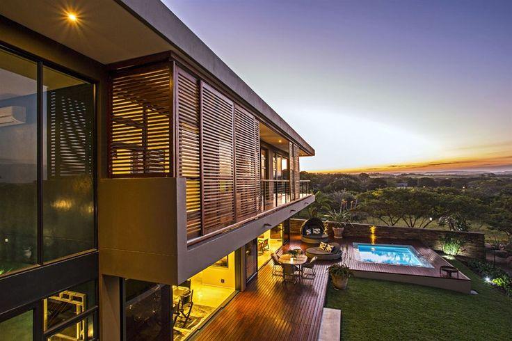 Pennington | Pennington | South Africa | Luxury Property Selection