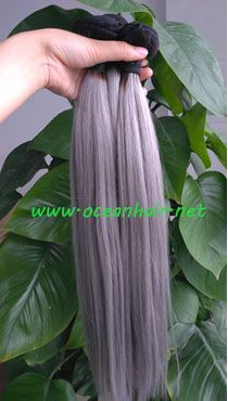 Remy Hair Weft  Shop us👇www.oceanhair.net Contact me👉Trish Whatsapp👉+86-15318708959  Email👉sales6@oceanhair.net 100% Human Hair,100% tangle free ,no smelling,long lasting Wholesale prices & Huge Stock & Fast Deliver & Professional Service & OEM Packing Payment Method: Paypal , Western Union, Money Gram , Bank Transfer  #hairextensions #virginhair #humanhair #remyhair #wholesalehair #hairsupplier