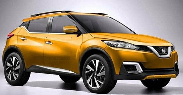 2018 Nissan Juke Colors, Release Date, Redesign, Price – The new 2018 Nissan Juke specs and attributes can have a lot of enhancements over the present model. Leaks advise buyers will be getting a refined model in the 2016 and 2017 models which indicate new styling aspects, performance...