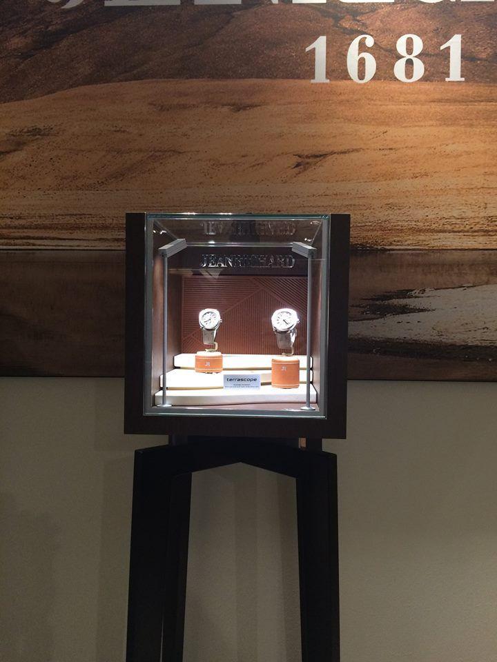 led showcase lighting used in display showcase のおすすめ画像 50 件