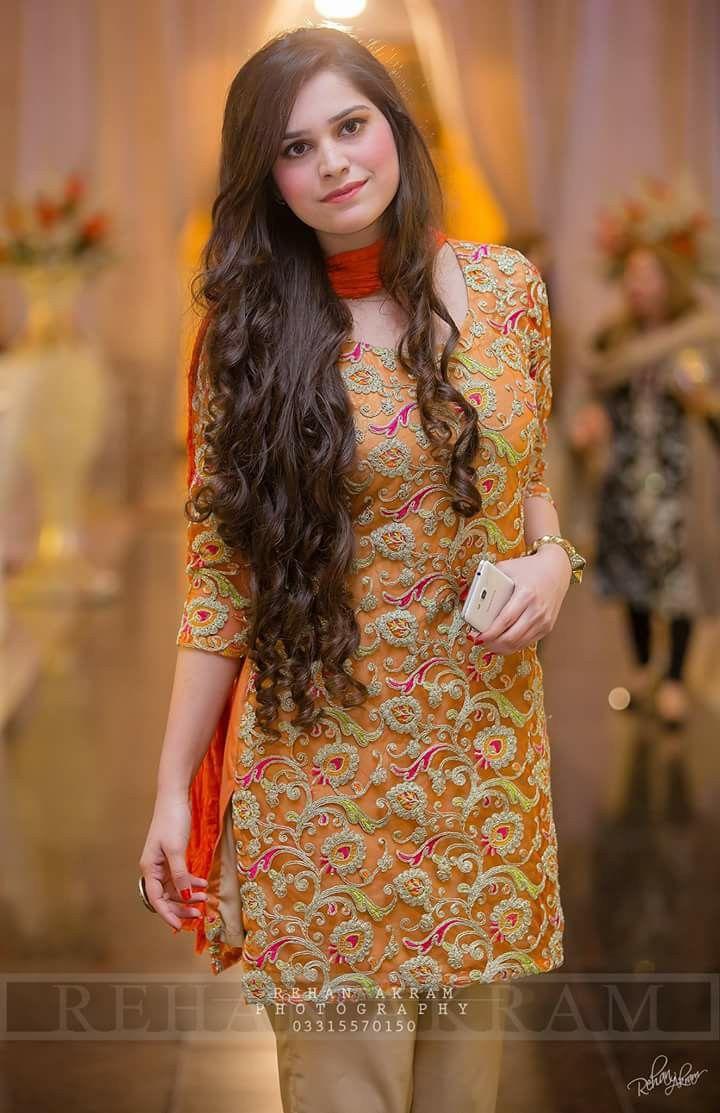 Bangla Fancy Wedding Dresses Pakistani Bridal Dresses