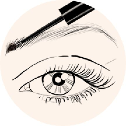 Whip unruly, thin, bushy & patchy brows into shape, //garden city ulta salon eyebrow hinting +waxing = $33.00-       980 Old Country Road Garden City, NY (14 mins away drive)