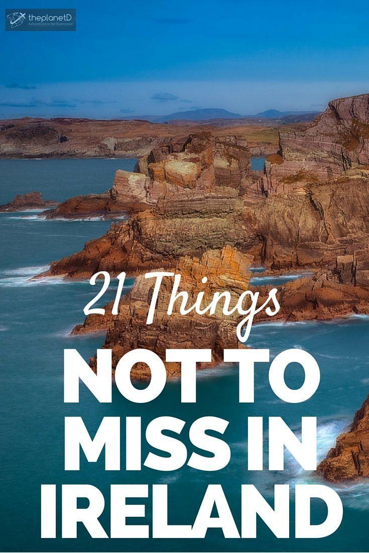 21 das melhores coisas para fazer na Irlanda As melhores coisas para fazer na Irlanda. Un…   – cars