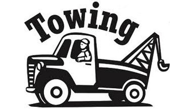 Chancey's Wrecker Service offers $10 off tow services. Call 706.796.1642.