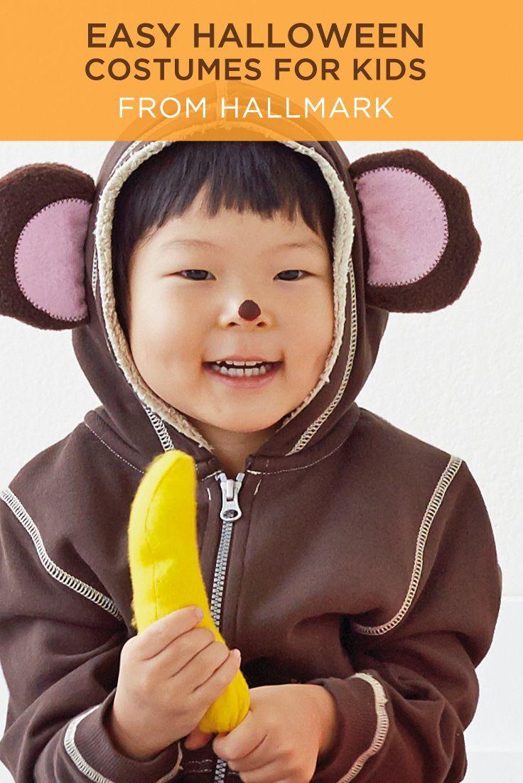 Best 20+ Monkey costumes ideas on Pinterest | Flying monkey ...
