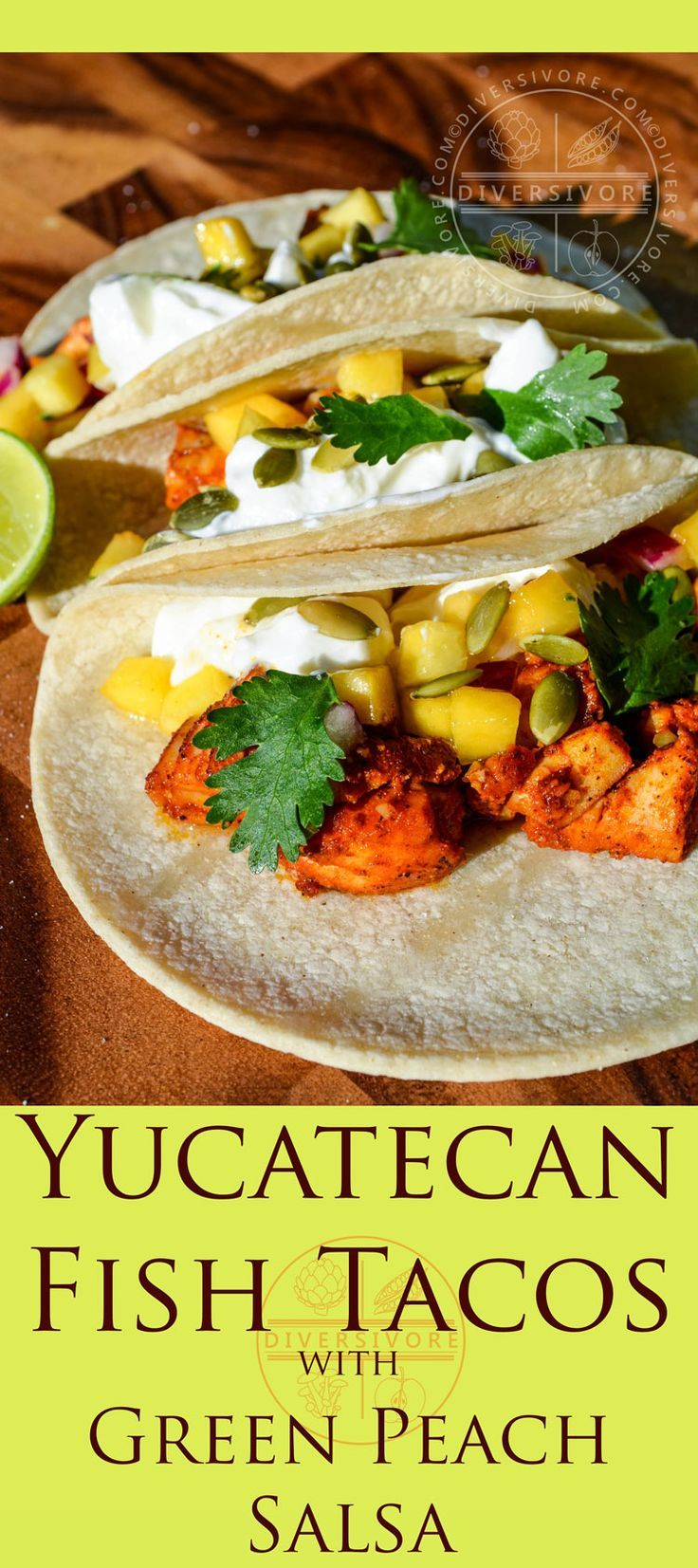 corn and black bean chicken tacos crisp black bean tacos with feta and ...