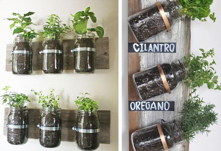 5 ideas para decorar una peque a terraza urbana for Ideas para decorar mi casa pequena