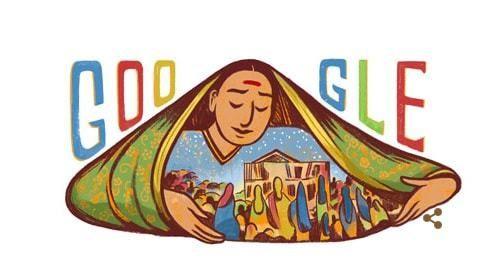 Savitribai Phule | First Lady Teacher of India| Reformer | Poetess