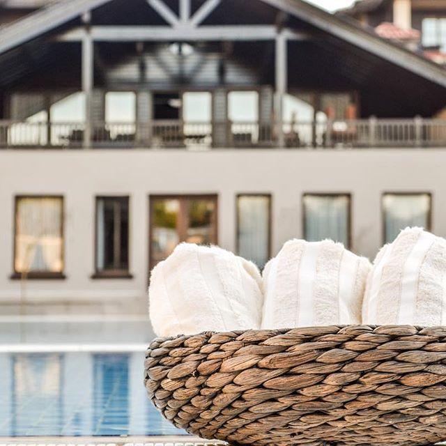Home sweet home! @saganoo #towels #comingsoon.
