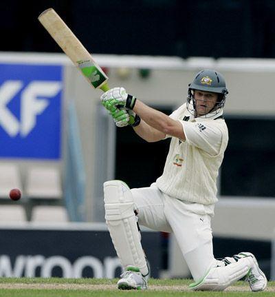 Adam Gilchrist (Australia.) 3 Ashes centuries.