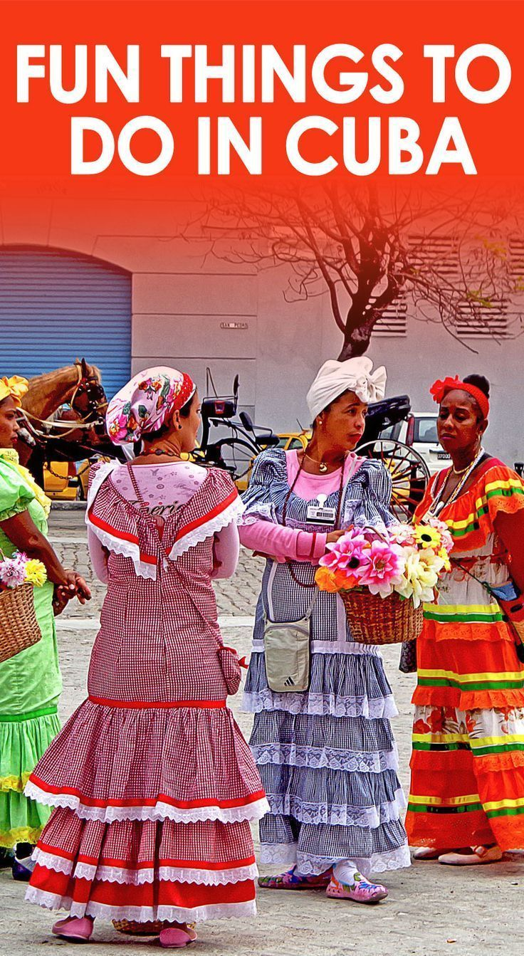 traditional Cuban clothing (scheduled via http://www.tailwindapp.com?utm_source=pinterest&utm_medium=twpin&utm_content=post140555625&utm_campaign=scheduler_attribution)