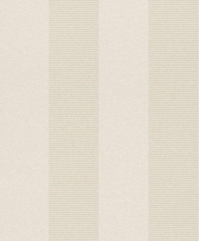 46 best Wohnzimmer-Tapeten mit eleganten Ornamenten - Amira von
