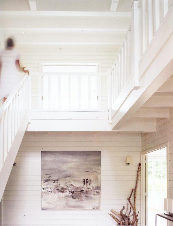 17 mejores imágenes sobre painted staircases en pinterest ...