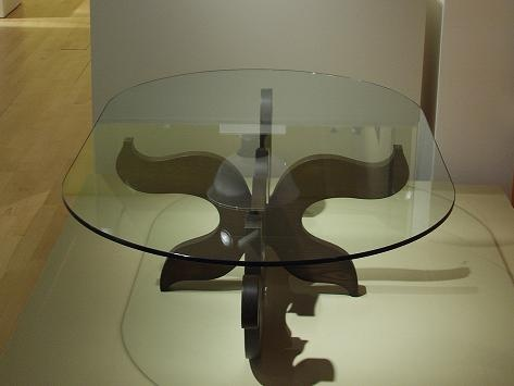 Eva Zeisel Coffee Table Furniture Pinterest Coffee Tables and