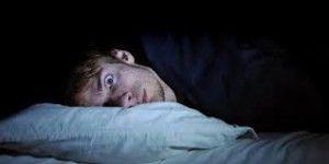 Berikut ini adalah informasi mengenai Fakta Menarik Untuk Penderita Insomnia. Mudah- mudahan dapat bermanfaat untuk anda dan keluarga. Amin..