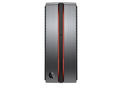 HP ENVY Phoenix 860-170VX Desktop Review http://allelecreview.com/hp-envy-phoenix-860-170vx-desktop-review | Free Shipping on HP ENVY Phoenix 860-170VX Easter's Day Sale 2016 - Get best deals here!  #LaptopReview #HDTVReview #DesktopPCReview