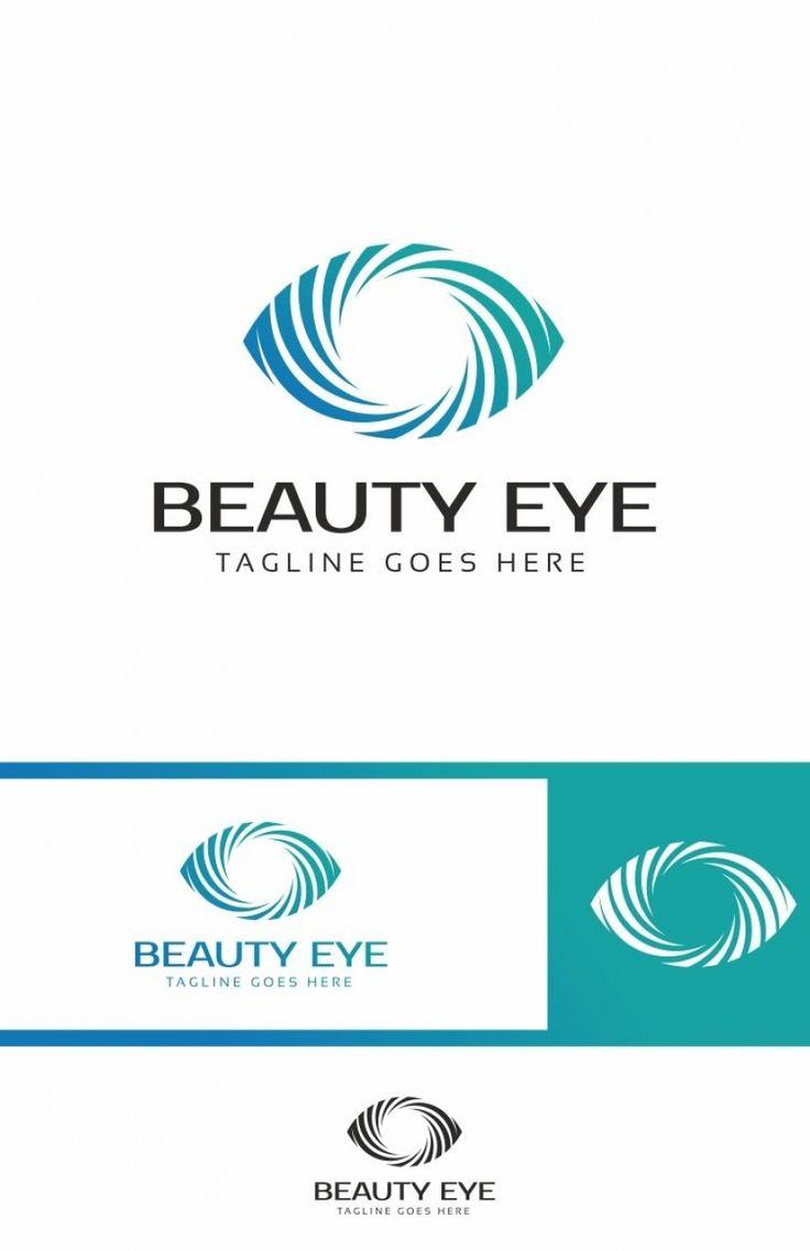 Eye Care Logo For Free Augenpflege Logo Kostenlos 09.11.2019
