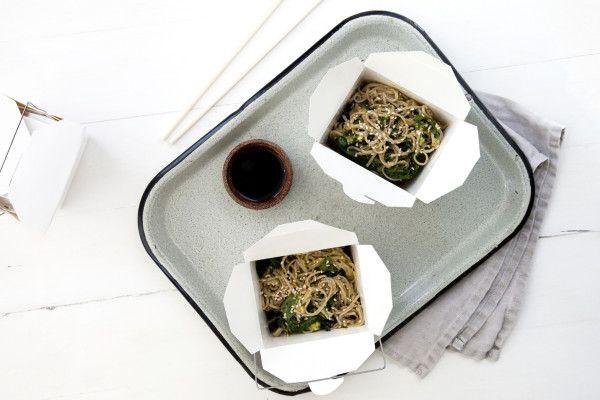 Soba-noodles_Kenko-Kitchen-recipe